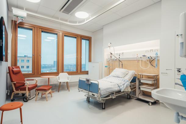 32606-NKS+Patientrum