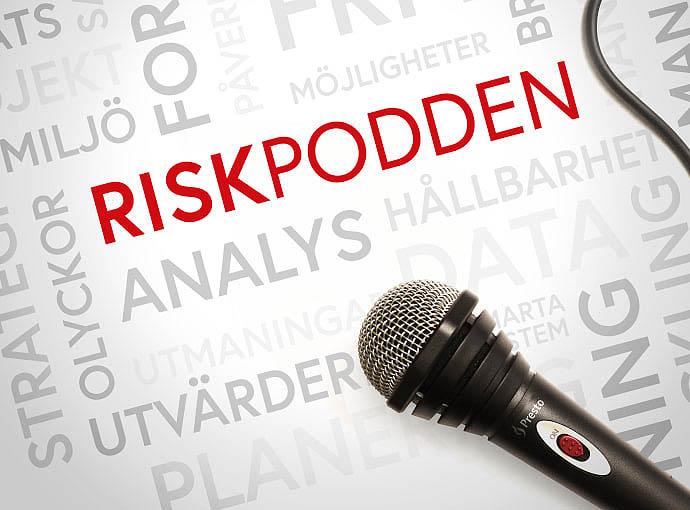 ab riskpodden