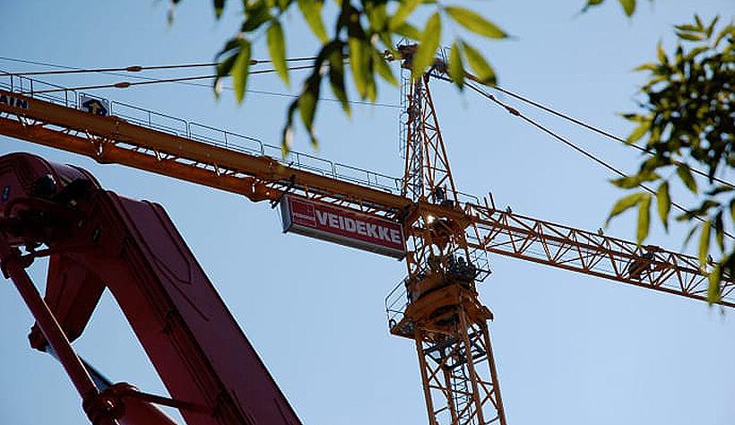 Ncc bolag saljer fastigheter i finland 3
