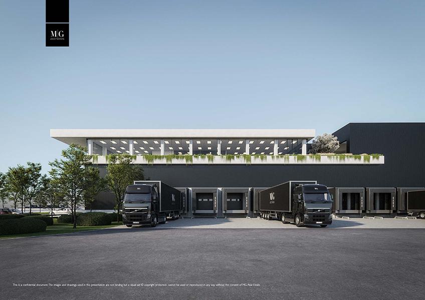 IKEA börjar hyra ut möbler runt om i världen svenskbyggtidning